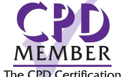 Four hours of CPD – with one GEOTEX Seminar