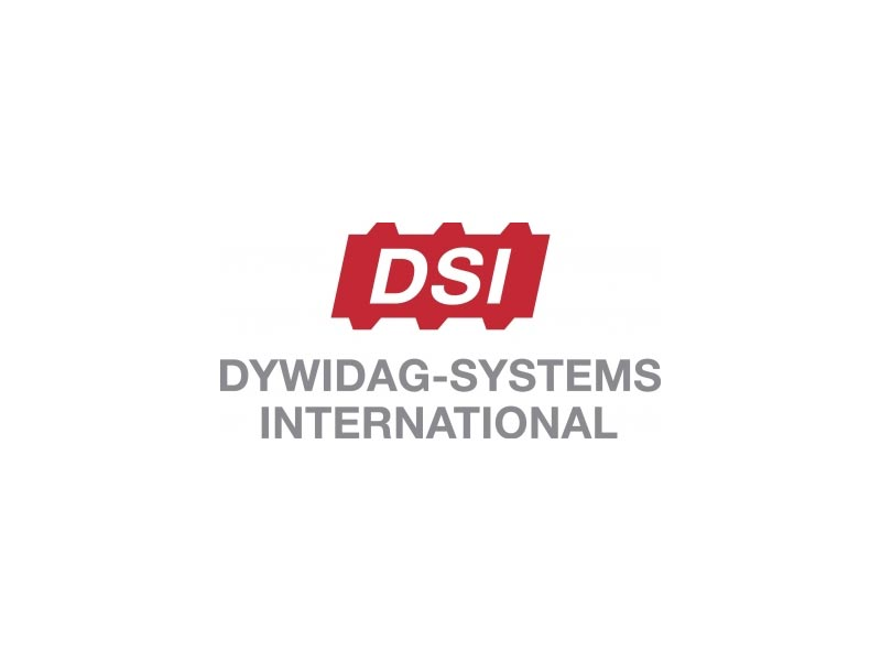 Dywidag Systems International