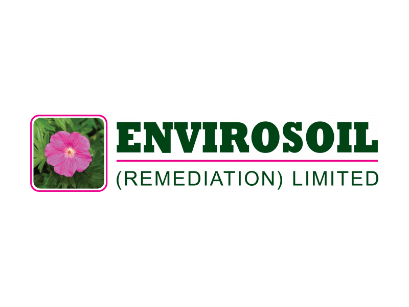 Envirosoil (Remediation) Ltd