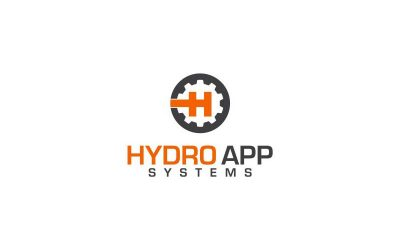 Hydro Apps Ltd