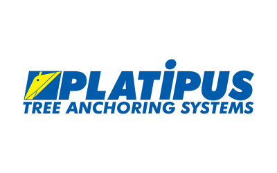 Platipus Anchors
